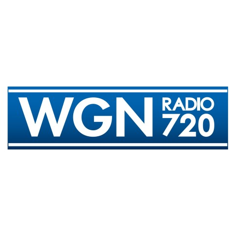 Perma-Seal's Roy Spencer Speaks With WGN Radio's Bob Sirott on Open Career Opportunities