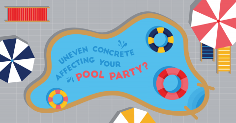 Prevent Pool Party Problems This Memorial Day