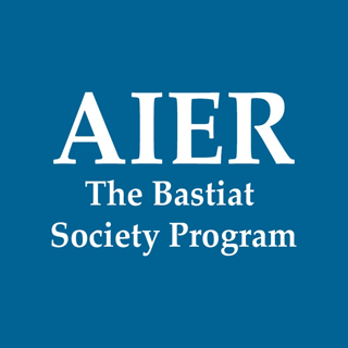The Launch of the Bastiat Society Chicago Chapter