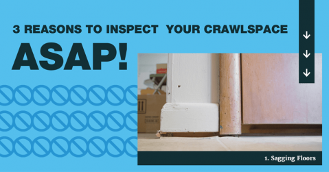Foundation and Crawl Space Repair Options to Avoid